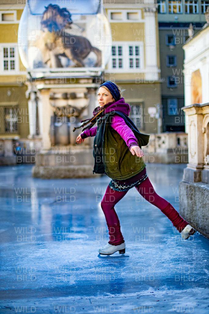 Eislaufen0027.jpg