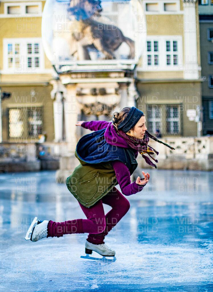 Eislaufen0034.jpg