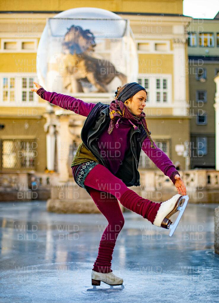 Eislaufen0041.jpg